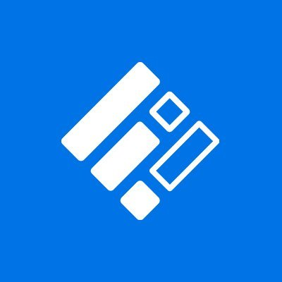 Logo FormAssembly
