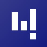 Logo FusionCharts