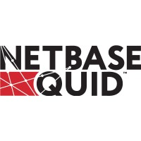 Logo NetBase Quid