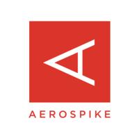 Logo Aerospike