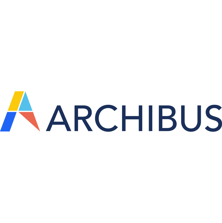 Logo ARCHIBUS