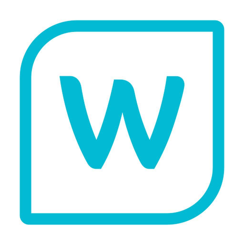 Logo Whatfix