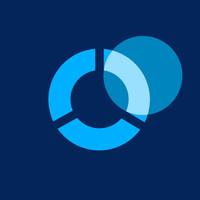 Logo spotlight reporting