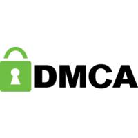 Logo DMCA
