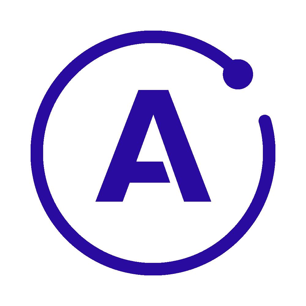 Logo Apollo GraphQL