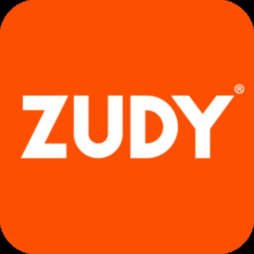 Logo Zudy