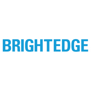 Logo BrightEdge