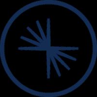 Logo Confluent