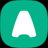 Logo Aircall