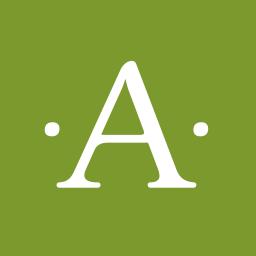 Logo Akismet