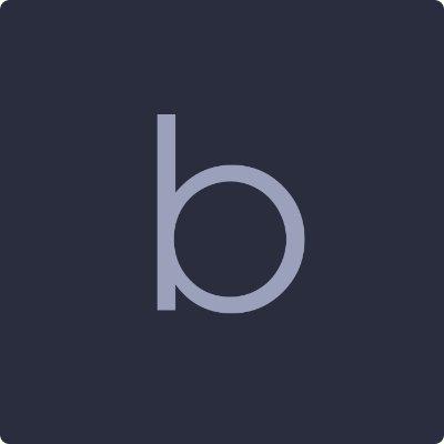 Logo Balkobot