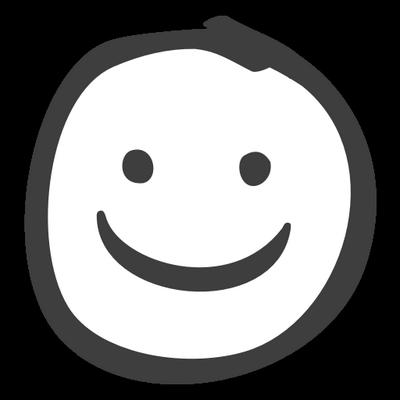 Logo Balsamiq