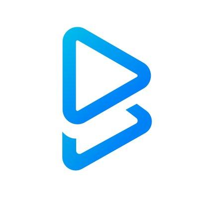Logo BigMarker