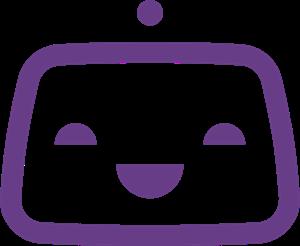 Logo Bitrise