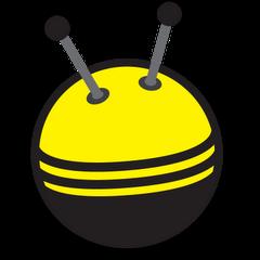 Logo BuzzStream