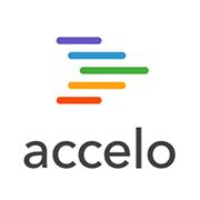 Logo Accelo