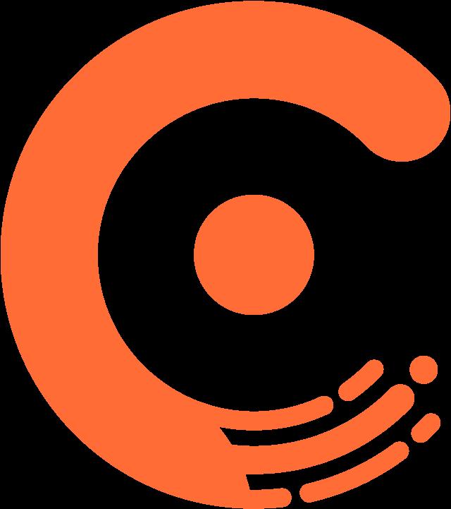 Logo Chargebee