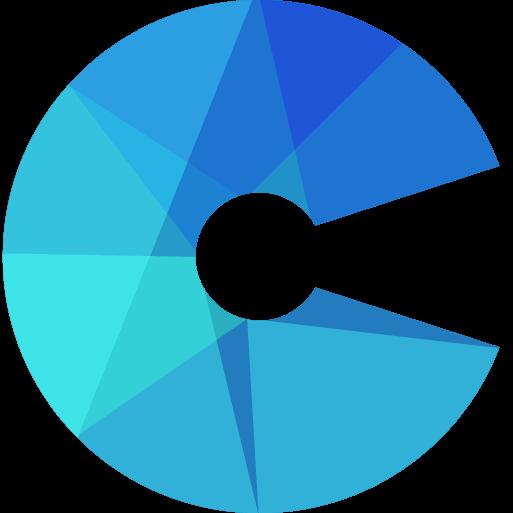 Logo CharlieHR