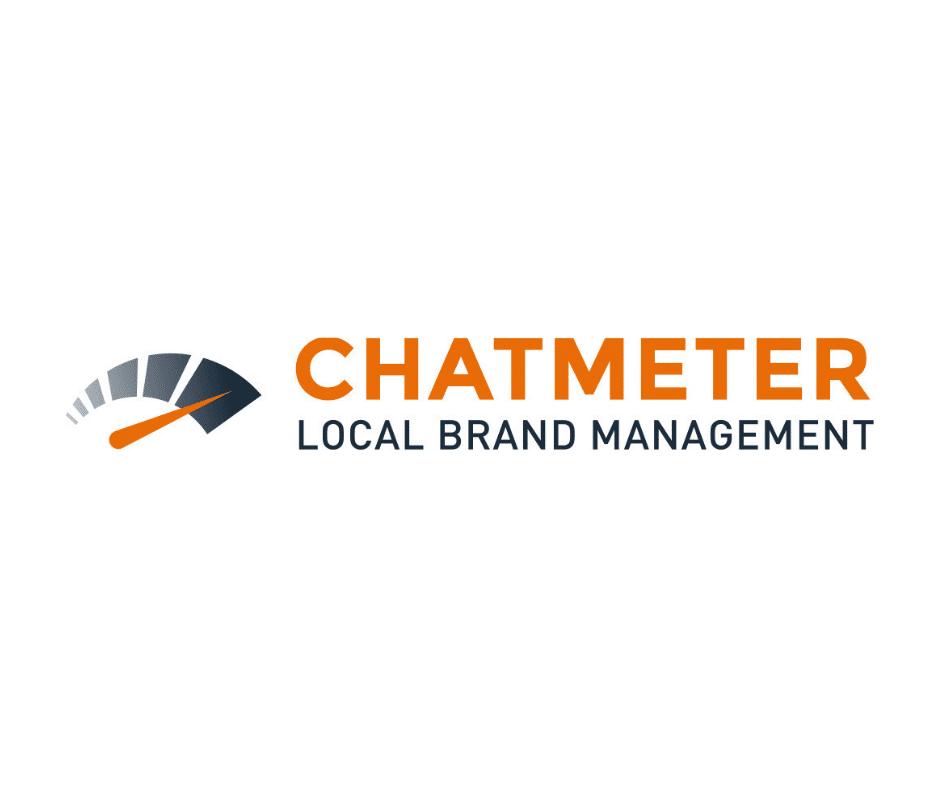 Logo ChatMeter
