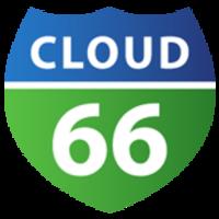 Logo Cloud 66