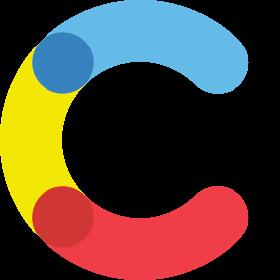 Logo Contentful