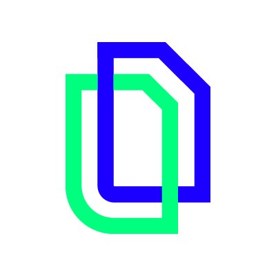 Logo Contractbook