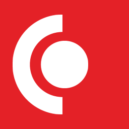 Logo CookieHub