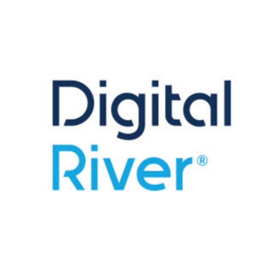 Logo Digital River