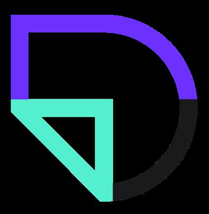 Logo DocSend