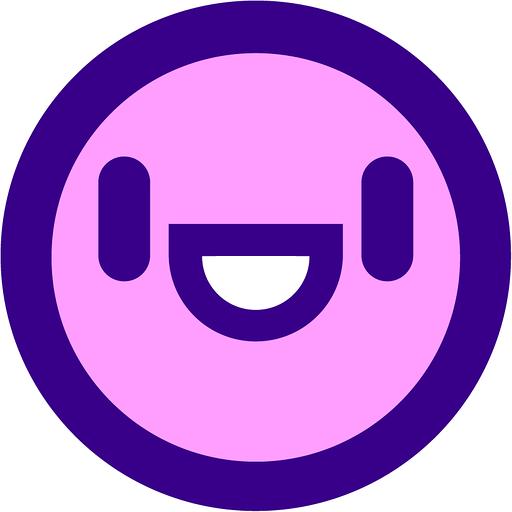 Logo Donut