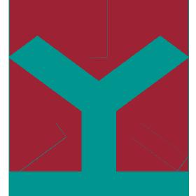Logo Egnyte
