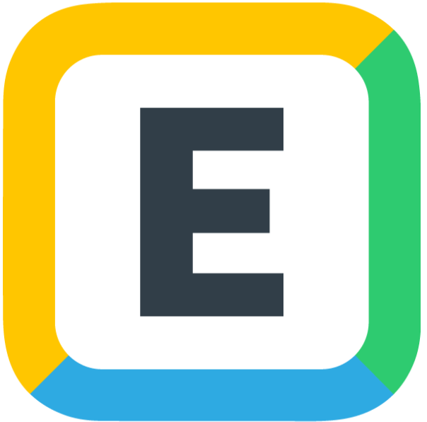 Logo Expensify