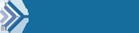 Logo Financial Education Professionals