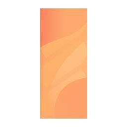 Logo FastSpring
