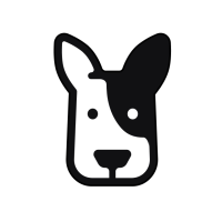 Logo Fleetsmith by Apple