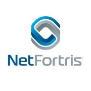 Logo Netfortris (Fonality)
