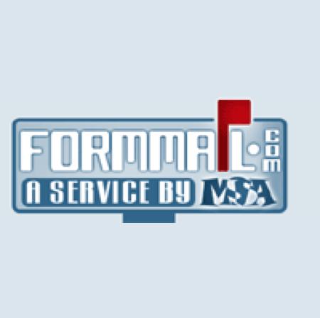 Logo FormMail