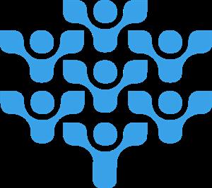 Logo Freedcamp