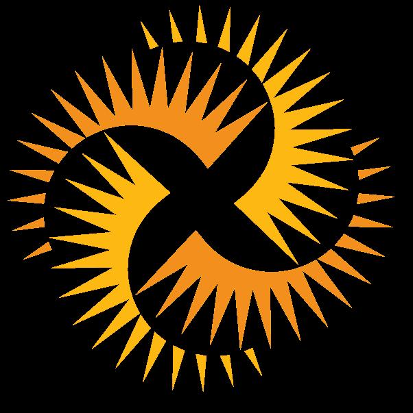 Logo G-Accon