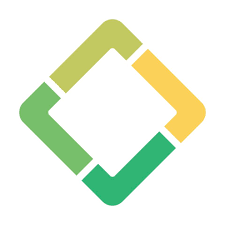 Logo Gantter