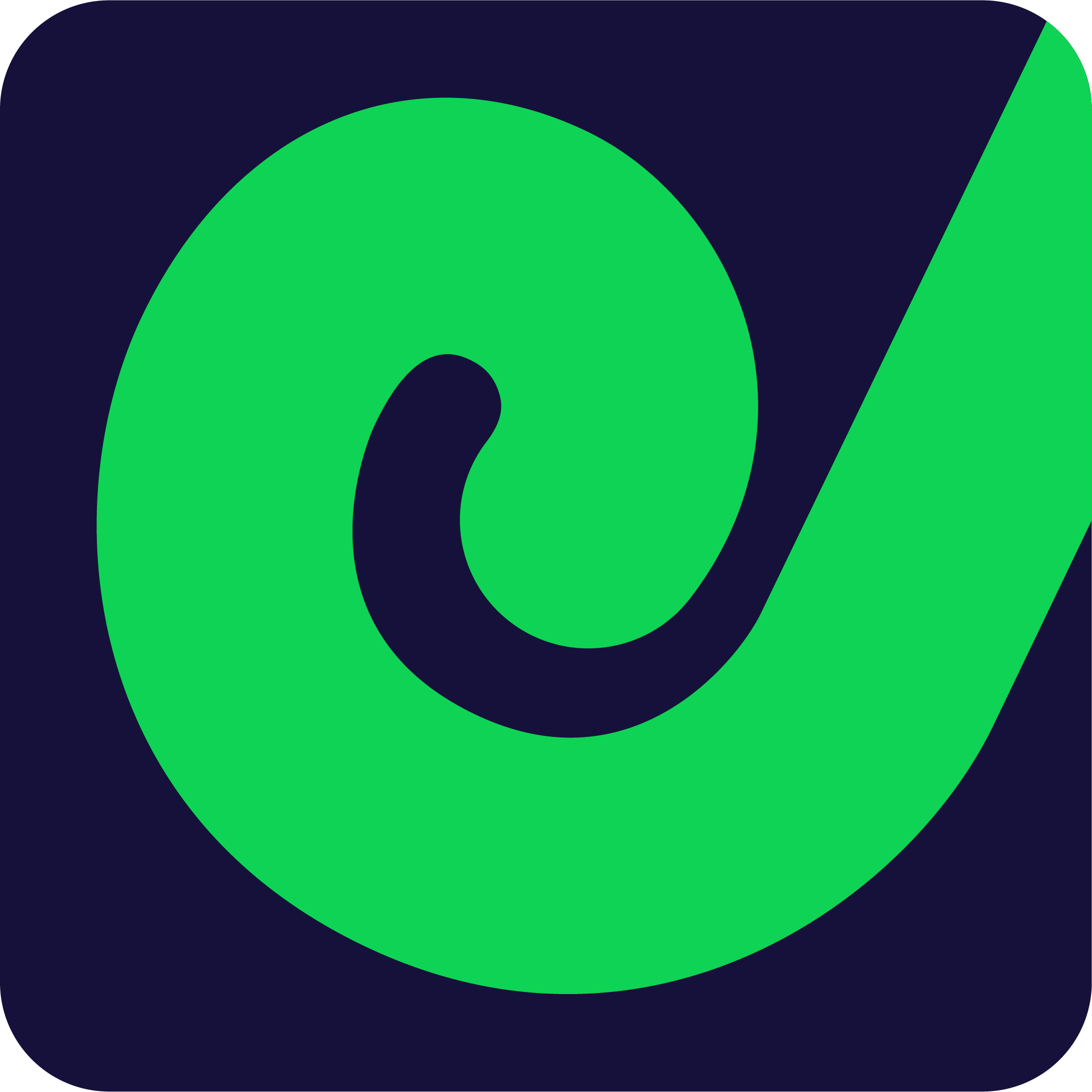 Logo Geckoboard