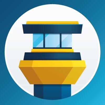 Logo Git Tower