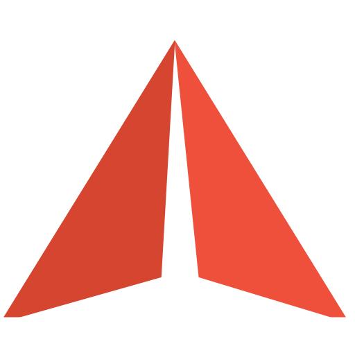 Logo GoRails