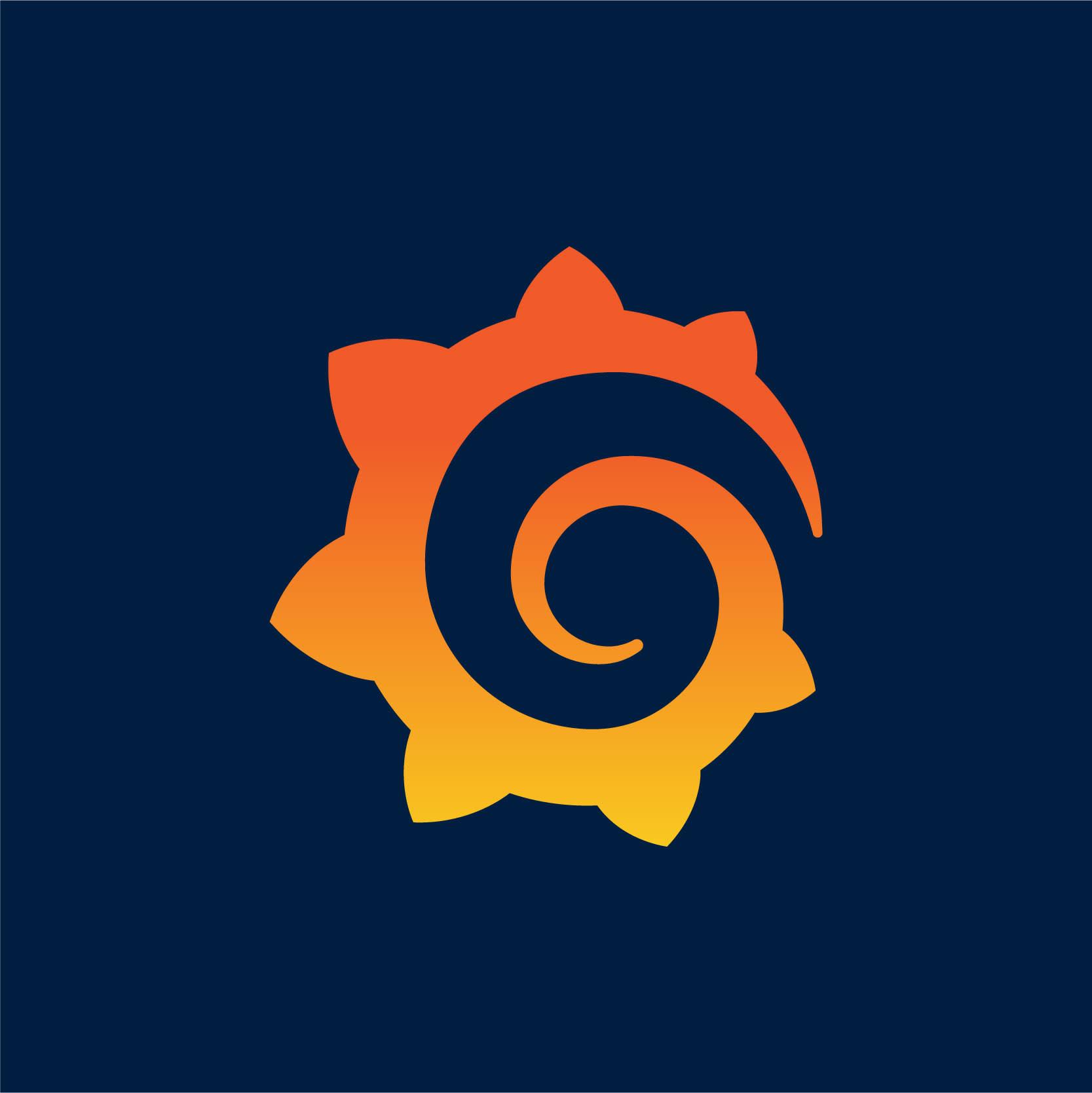 Logo Raintank