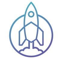 Logo GrowthLead