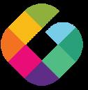 Logo Gurock