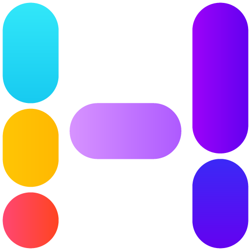Logo Headway