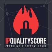 Logo IPQualityScore