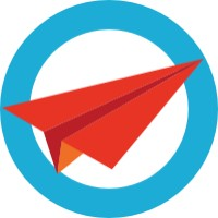 Logo InboxAlly