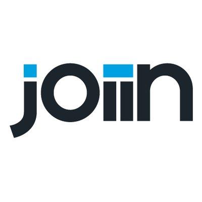 Logo Joiin